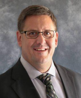 Dean Sternhagen