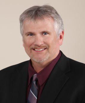 Randy Kussman